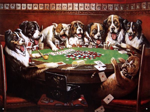 http://labarraespaciadora.com/wp-content/uploads/2013/12/20070806095959-d497-ocho-perros-jugando-a-las-cartas-posteres.jpg